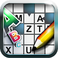 Descargar Crosswords Free KWRGoogleFree APK