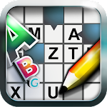 Crosswords Free file APK for Gaming PC/PS3/PS4 Smart TV