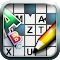 Crosswords Free 7.8 Apk