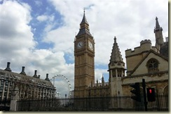 20130506_Big Ben London Eye (Small)