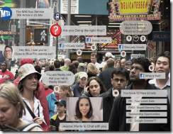 new-yorkers-life-with-google-glass
