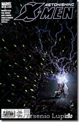 Astonishing X-Men nro 34-Por Gabitrula y Anvicas para L9D-001
