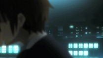 [HorribleSubs] Kokoro Connect - 05 [720p].mkv_snapshot_19.47_[2012.08.04_10.35.56]