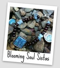 Blooming Soul Sistas