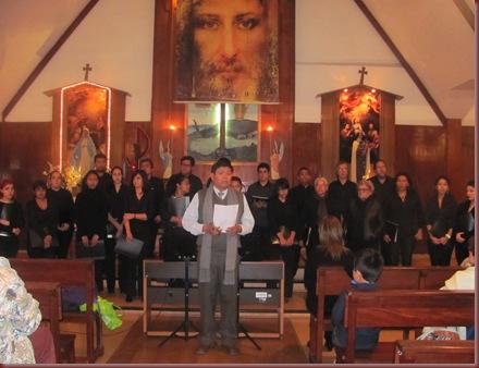 coro unap 2013 viernes 24 mayo (4)
