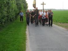 2009-Trier_480.jpg