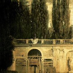700 Villa Medicis.jpg