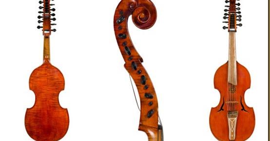 Yamaha Electric Violin Nz