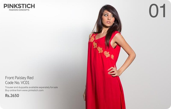 Pinkstich-Valentines-Dress-2