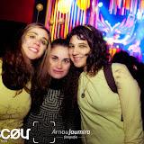 2015-02-14-carnaval-moscou-torello-19.jpg