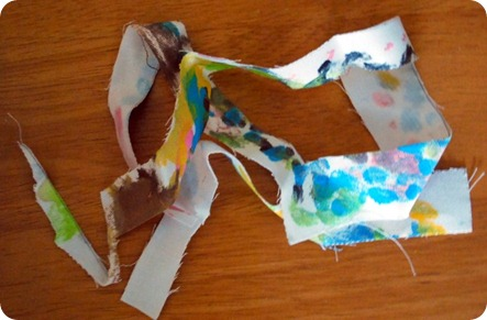 PaintedNecklace_scraps