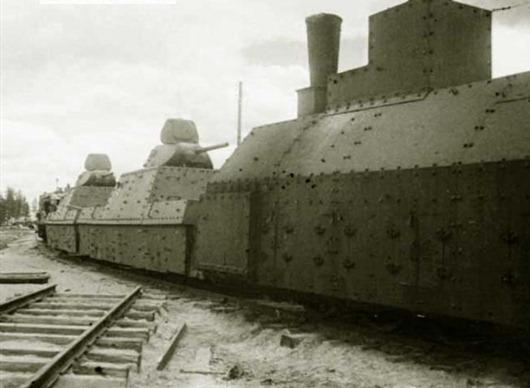 armoured-train_06