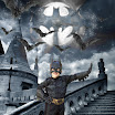 Batman-Brinden_edited-3 (2).jpg