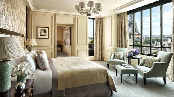 paris-shangri-la-hotel-paris-289038_1000_560 - copia