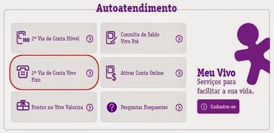 vivo-fixo-2via-como-tirar-fatura-para-pagamento-www.meuscartoes.com