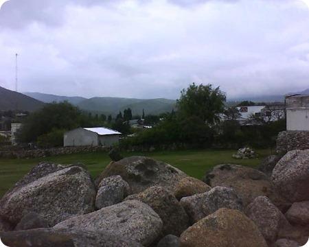 tafi-del-valle_lunahuana