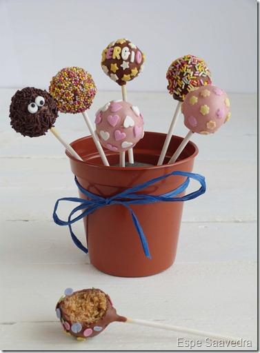 cake pops espe saavedra (11)