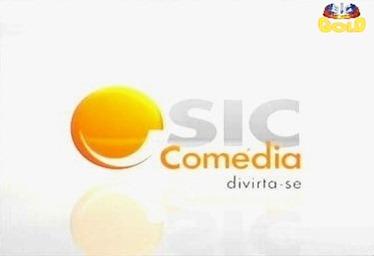 180-SIC-Comedia-1 (1)