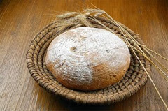 css-bread