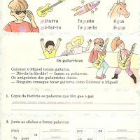 cheques 041.jpg