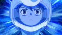 [sage]_Mobile_Suit_Gundam_AGE_-_40_[720p][10bit][1267A1CF].mkv_snapshot_19.23_[2012.07.16_10.09.00]