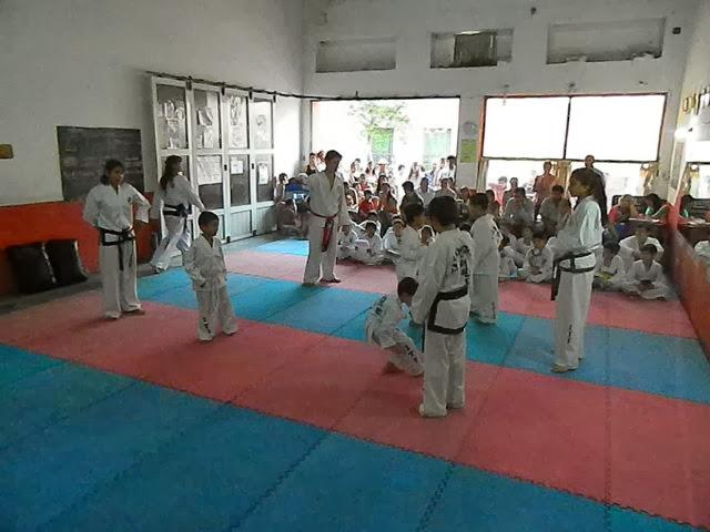 Examen Dic 2012 -020.jpg