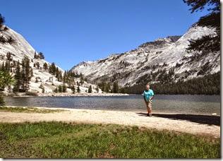 Yosemite Nat Park 105