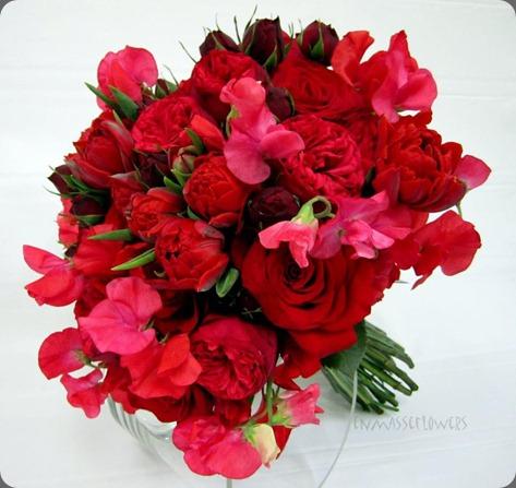 154461_439884426037008_962688610_n enmasse flowers