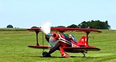 Propellers-2