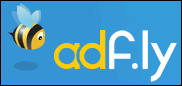 Bigger Earning Tips for Adf.ly