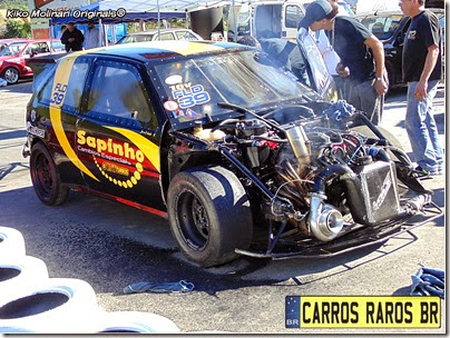 Speedway BC Dragster (12)