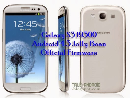 galaxy-s3-official-android-4.3-jelly-bean-update