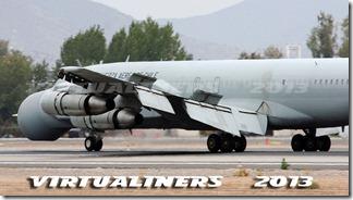 SCEL_V284C_Centenario_Aviacion_Militar_0110-BLOG