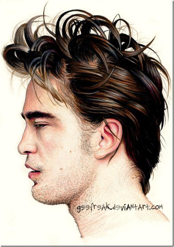 Edward Cullen (6)
