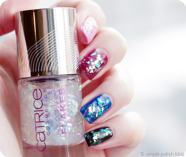 Catrice-Holo-is-the-new-Yolo-haute-Future-2