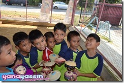 Batik310_DSC_2955cherating