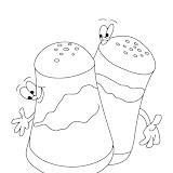 salt-shaker-coloring-page-1.jpg