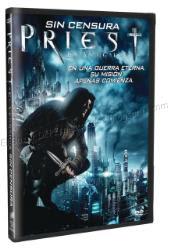 DVD PRIEST EL VENGADOR 3D.png