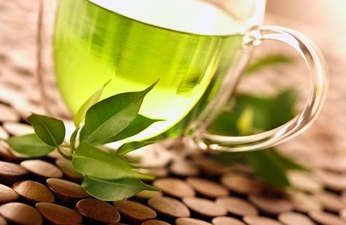 Celebnye-svojstva-zelenogo-chaja2