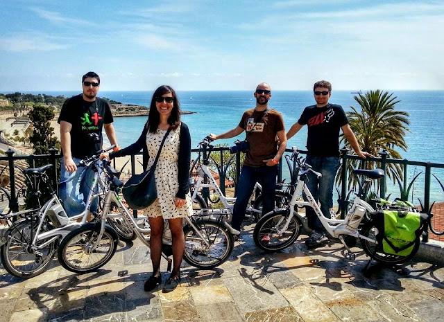 bicicleta-electrica-tarragona.jpg