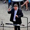 Concertband Leut 30062013 2013-06-30 105.JPG