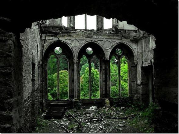 abandoned-places-world-17