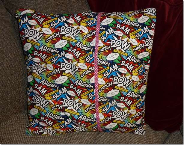 Pip's birthday cushion (9)