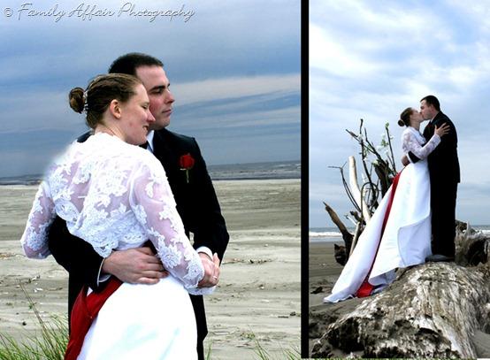 Ocean Shores wedding_08