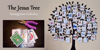 Jesus Tree copy