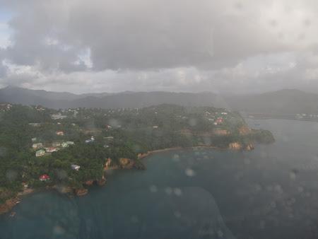 14. ploaia si elicopterul.JPG