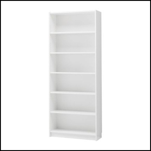 billy-bookcase-white__80158_PE194633_S4 59.99 (500x500)