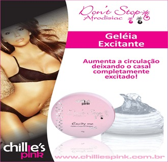 geleia_excity_me_ice_chillies_pink