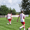 Aszód FC - Kóka KSK U21 2013.09.05