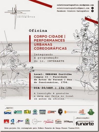 flyer_oficina_Curitiba